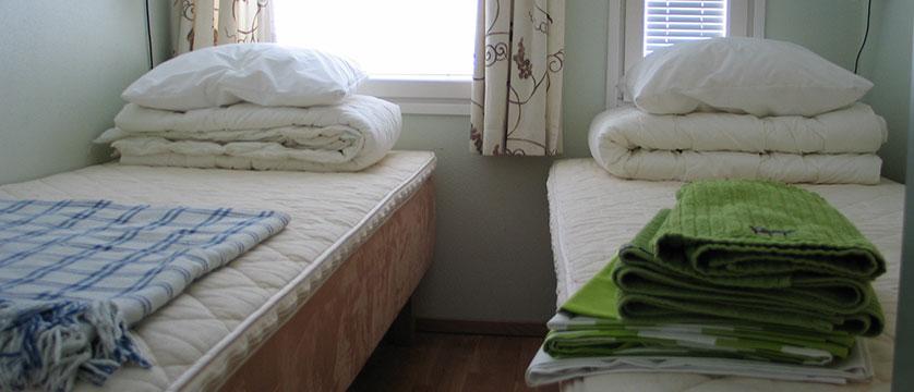 finland_lapland_Levilehto-Apartments_63m2_twinroom.JPG
